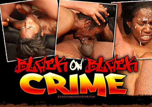 Black On Black Crime Destroys Lucea Brixton
